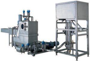 ооборудование для производства сливочного масла