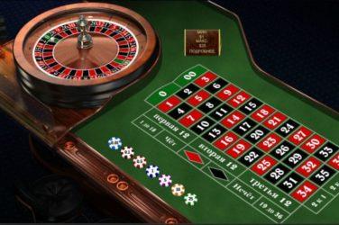Адмирал казино карточные игры онлайн – играть на реальные деньги в видеопокер