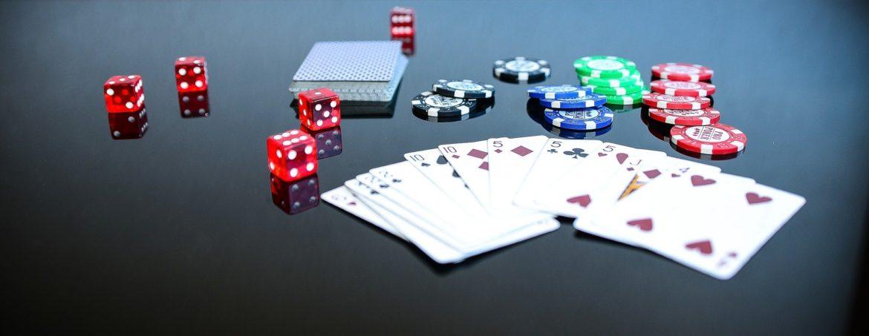 Играть покер на деньги онлайн с выводом денег центовые онлайн казино